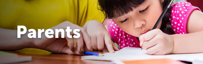 NHS_WEB_151223_108625_InteriorPageHeaders_Parents