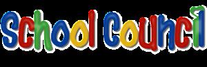 schoolcouncillogo-300x97
