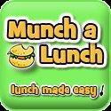 Munch-Logo-125x125 (002)