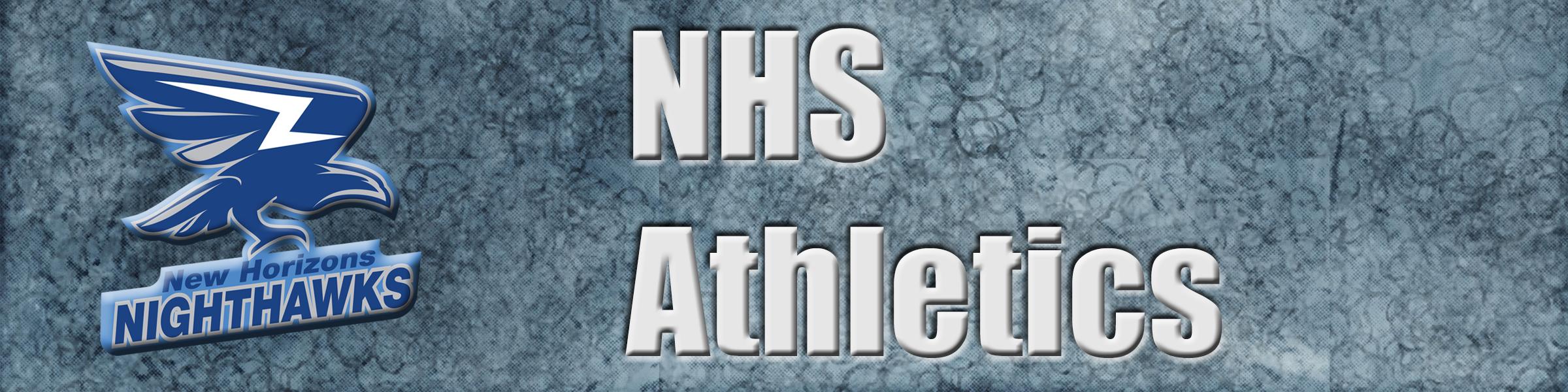 athletics-banner